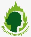 PhytotherapeutIn (1)